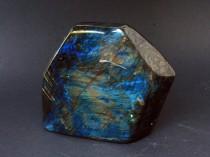 Neobrađeni minerali