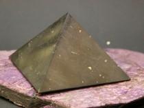 sungit_piramida (1)